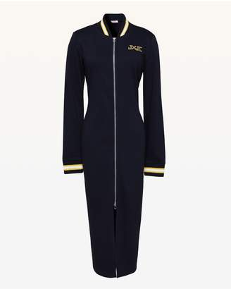 Juicy Couture JXJC Zip Duster