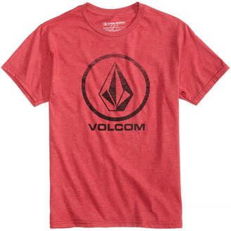 Volcom Corpo Push T-Shirt