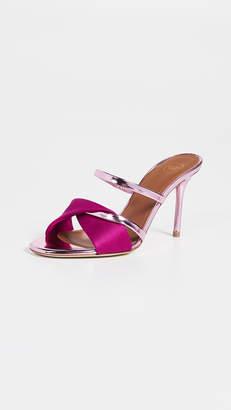 Malone Souliers Tasha 85 Sandals