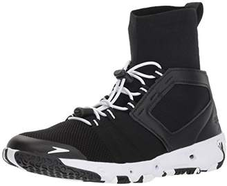 Speedo Women's Hydroforce XT Fitness Water Shoes