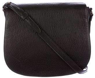 Alexander WangAlexander Wang Lia Leather Crossbody Bag