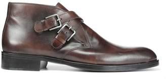 Donald J Pliner ZIGOR, Dipped Calf Boot