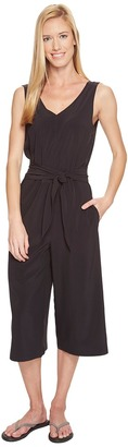 Lucy - Wonder Away Jumper Women's Jumpsuit & Rompers One Piece $89 thestylecure.com