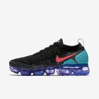 Nike VaporMax Flyknit 2 Women's Running Shoe
