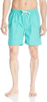 Trunks Teal Cove Men's Bali Short