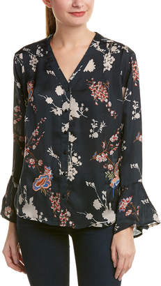 Tolani Tracey Top