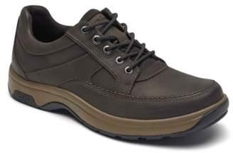 Dunham 'Midland' Sneaker