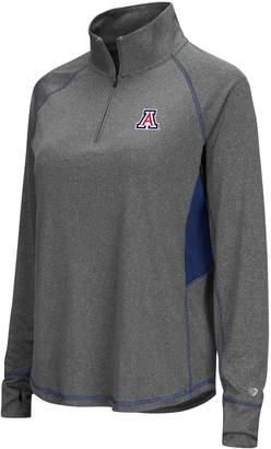 Women's Arizona Wildcats Sabre Pullover