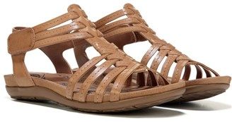Bare Traps Women's Raygan Sandal $69.99 thestylecure.com