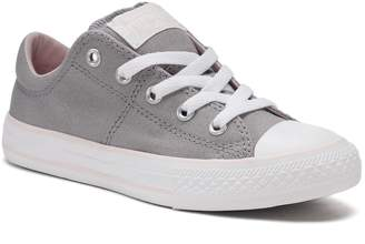 Converse Girls' Chuck Taylor All Star Madison Pastel Sneakers