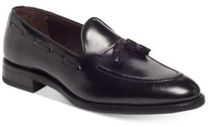 Carlos by Carlos Santana Men's California Tassel Loafers Men's Shoes