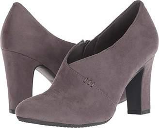 Aerosoles Women's Nametag Ankle Boot
