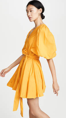 Rhode Resort Marni Dress