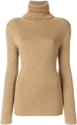 Vanessa Seward Etoile turtleneck sweater