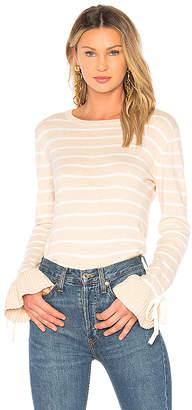 Tabula Rasa Temera Stripe Sweater