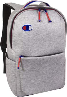 Champion Attribute Backpack