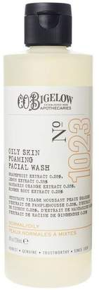 C.O. Bigelow Oily Skin Foaming Facial Wash 236ml