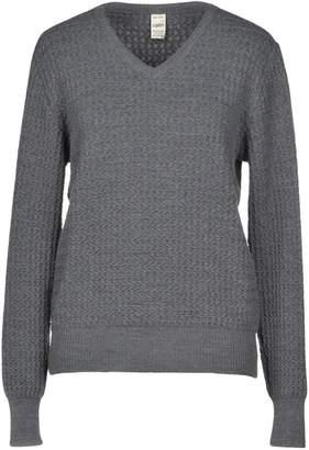GRP Sweaters - Item 39871895