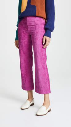 Mara Hoffman Lucy Jeans