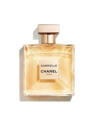 Chanel GABRIELLE Eau de Parfum Spray, 3.4 oz.