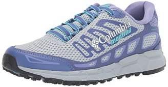 4af52792f75 Columbia Women s Bajada Iii Trail Running Shoes