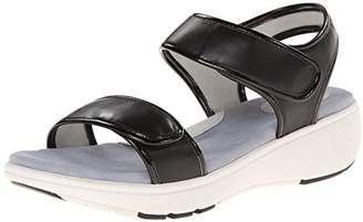 SoftWalk Elevate 2.0 Wedge Sandal
