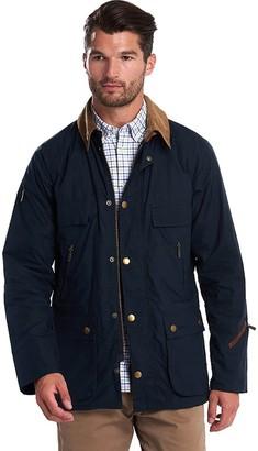 Barbour Bedale Casual Jacket - Men's