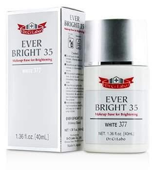 Dr.Ci:Labo Dr. Ci:Labo Ever Bright 35 Make Up Base 40ml