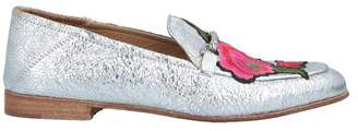 Lemaré Loafer