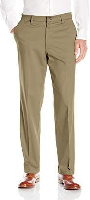 Lee Men's Performance Series Carefree Stretch Pant