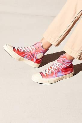Converse 70s Hi Top Chuck Sneaker