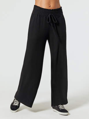 LnA Brushed Helen Pant