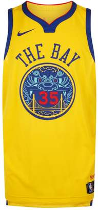 Nike Durant The Bay Basketball Jersey