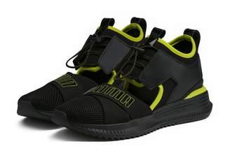FENTY Avid Womens Sneakers