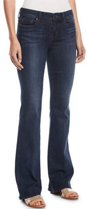 Parker Smith Becky Boot-cut Jeans
