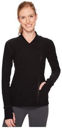 Beyond Yoga Daytripping Jacket Women's Coat