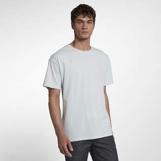 Hurley Flamingo Men's T-Shirt