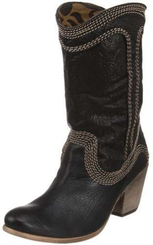 Fly London Women's Leah Boot