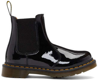 0846731a05f Dr Martens Chelsea Boot - ShopStyle