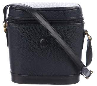 Mark Cross Vintage Crossbody Bag