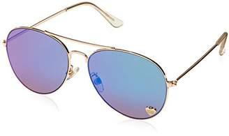 Foster Grant Star Wars Adult Chewbacca 2 Aviator Sunglasses