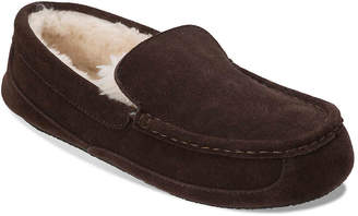 Dearfoams Driver Slipper - Men's