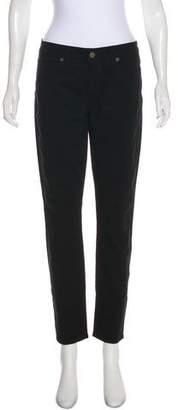 Rich & Skinny Mid-Rise Skinny Pants w/ Tags