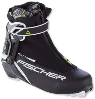 L.L. Bean L.L.Bean Fischer RC5 Combi Ski Boots