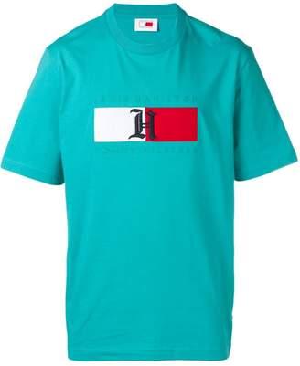 Tommy Hilfiger Tommy X Lewis H T-shirt