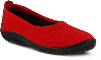 Spring Step Dorit Slip-On - Women's