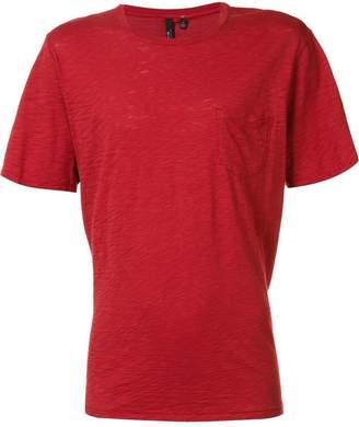 Joe's Jeans plain T-shirt