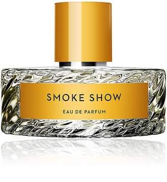 Vilhelm Parfumerie Women's Smoke Show Eau De Parfum 100ml