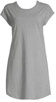 Joie Delzia T-Shirt Dress