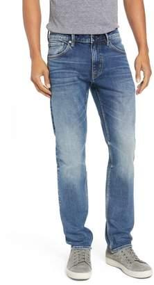 A V Denim Vigoss Mick Slim Fit Jeans